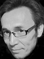 Takao Ozawa